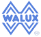 Walux, consumer products in paper, toilet seat covers, water-soluble